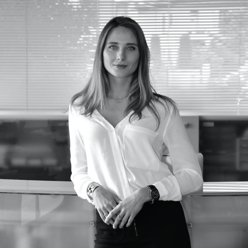 Julie DÉMOULINS